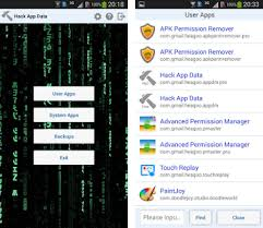 app hacker apk hack app data apk version 1 9 10 gmail heagoo