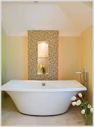 bathroom feature wall ideas feature wall decorating ideas top best bedroom feature wall
