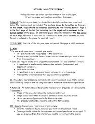 biology lab report template 008639862 1 dc7afb27304ead462acdaaea9065a97c png