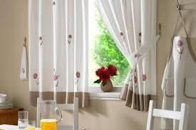 ideas for kitchen curtains 39 kitchen designs modern curtains kitchen modern curtains