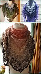 best 25 shawls ideas on pinterest shawl crochet shawl and