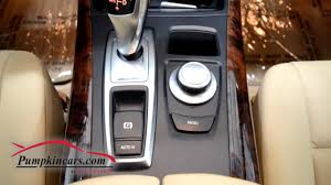 2008 bmw x5 safety u0026 comfort options youtube