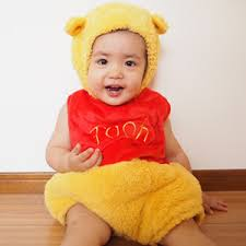costumes for baby boy cherrybell rakuten global market disney disney winnie the pooh