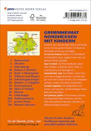 Wetter Bad Wildungen 16 Tage Grimmheimat Nordhessen Mit Kindern 400 Spannende Aktivitäten Im