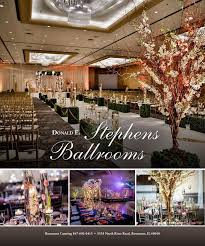 small wedding venues chicago 78 best chicago wedding venues images on receptions