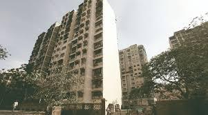 low cost housing scheme irregularities force maharashtra govt to