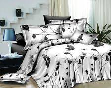 butterfly bedding ebay