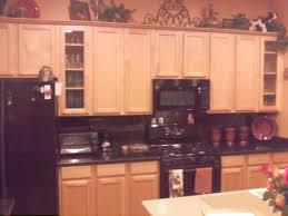 kitchen 53 reface your kitchen kitchen ideas inspiration