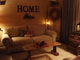 Pictures Of Primitive Decor Primitive Decor In Living Room Primitive Living Room Living
