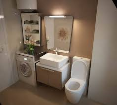 bathroom tiny bathroom layout small full bathroom layout small