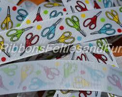 designer ribbon designer ribbon etsy