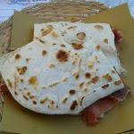 cours de cuisine tours cours de cuisine tours 231 best morrocan foods images on