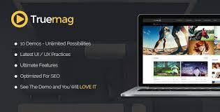 love themes video best premium responsive wordpress theme 30 best premium video