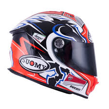 Suomy Motorcycle Helmets U0026 Accessories Full Face Outlet Uk 100
