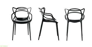 chaises stark chaise starck log in stark pas chere kartell masters doccasion