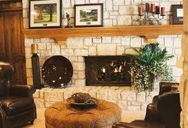 remodeling kansas city basement kitchen lifestyles design build