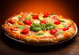 cuisine italienne pizza pizza cuisine italienne
