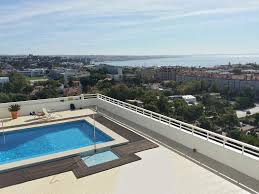 torre mar apartment cascais portugal booking com