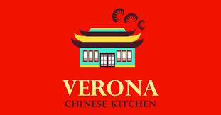 chinese delivery in west orange order food online doordash