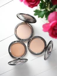 cover fx translucent setting powder light cover fx the perfect light highlighting powder review swatches