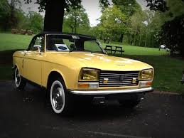 peugeot classic cars peugeot 304 cabriolet our classic cars