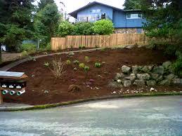 patio beauteous best backyard landscape designs front yard