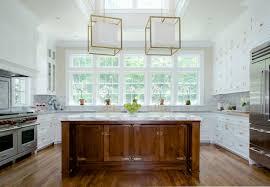 quarter sawn oak kitchen cabinets kitchens titus built s award wining kitchens in fairfield