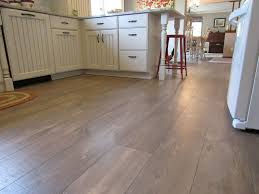 Kitchen Laminate Flooring Ideas Flooring Cozy Harmonics Flooring Reviews For Your Home Design