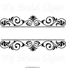 wedding flowers clipart wedding flowers clip black and white cameo