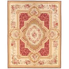 French Country Style Rugs 371 Best Alfombras Para Casas De Muñecas Images On Pinterest
