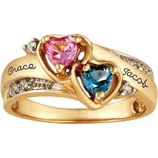 jewelry promise rings images Keepsake personalized family jewelry be mine promise ring in jpeg