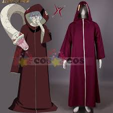 Naruto Costumes Halloween Compare Prices Naruto Kabuto Shopping Buy Price