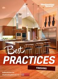 home network design best practices special editions issue archives woodworking network