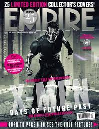 x days of future past empire covers part 5 blink iceman