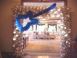 best 25 balloon arch frame ideas on pinterest balloon ideas