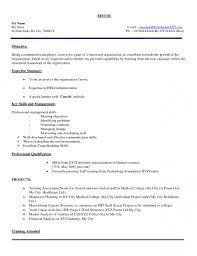 effective cover letter format sample resume format for mba freshers doc ideas 2636925 pertaining