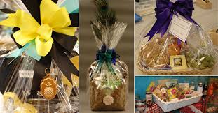 welcome baskets for wedding guests welcome guest baskets welcome baskets wedding guest baskets