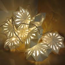10 mini light string 81 best fairy lights images on pinterest string lights fairy