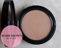 bobbi brown golden light bronzer bobbi brown illuminating bronzing powder review bali brown
