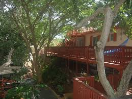 rincon guest house