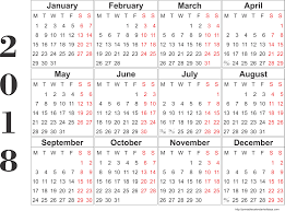printable calendar queensland 2016 weekday 2018 calendar 2 calendar