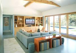 interior style homes ranch style homes with modern interior style ranch style decor light