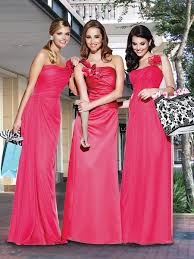 wedding dresses cork shop around for bridesmaid dresses in cork