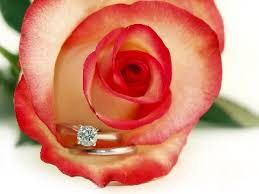 best places to buy engagement rings where is the best place to buy an engagement ring