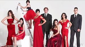 kim kardashian shares throwback thursday montage of family