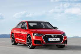 rs8 audi price audi rs8 reviews specs prices top speed
