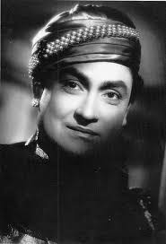 famous older actors portraits of famous movie actor ashok kumar old indian photos