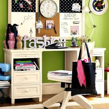 accessories pleasant desks for kids and teens desk chairs girls