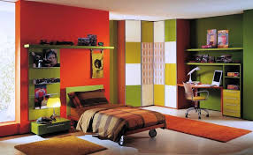 room paint colors bedroom paint color design ideas art decor homes well suited