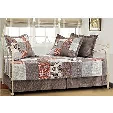 daybed bedding purple daybed bedding u2013 dalcoworld com
